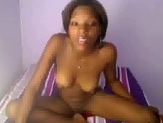 Swarthy Webcam