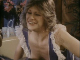 Classic Interracial - Marilyn Chambers and a BBC.elN