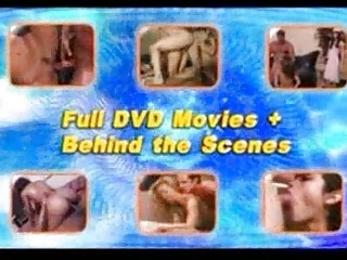 Experienced milf raquel devine can't live without feeling a large ebon coc