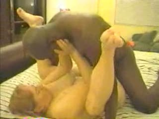 Hot Redhead Wife Can't live without That Big Darksome Pecker #20.elN